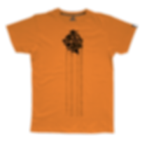 02-zoo-york-t-shirt.png