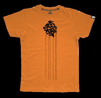 02-zoo-york-t-shirt.png