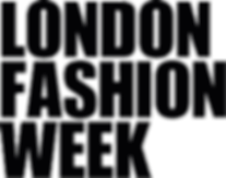 london-fashion-week-logo copia.png
