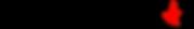 ind-logo2.png