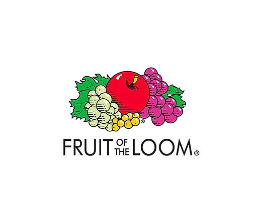 fruit-of-the-loom.jpg