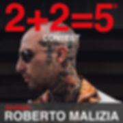ROBERTO POST-01.jpg