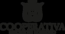 ccp logo per wix.png