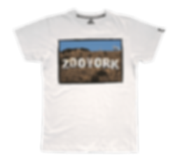 01-zoo-york-t-shirt.png