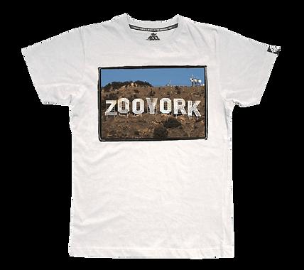 01-zoo-york-t-shirt.png