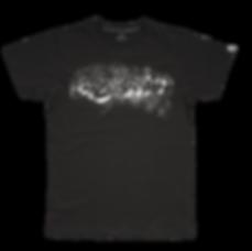 04-zoo-york-t-shirt.png