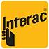 InteracLogo.svg_.png