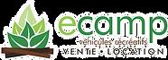 ecamp_logo-1400px.png