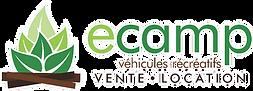 Logo Ecamp.ca
