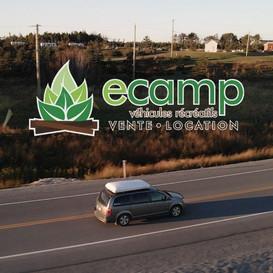 Video Ecamp (demo)