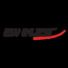 EW INVEST