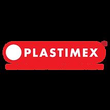 PLASTIMEX