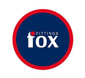 fox fittings.jpg