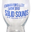 Thumbnail: Solid Sounds Glass