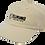 Thumbnail: Dad Hats