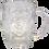 Thumbnail: 20oz Oktoberfest Glass