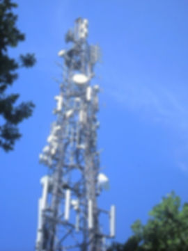 radio tower 3.JPG