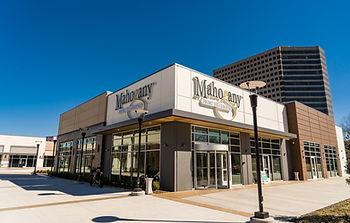 Shops at Warren 005.jpg