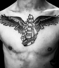 tattoo-11-00-black.png