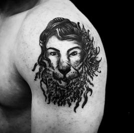 tattoo-21-00-black.png