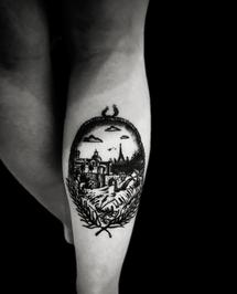 tattoo-18-00-black.png