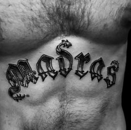tattoo-06-00-black.png