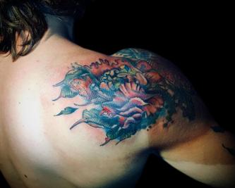tattoo-33-00-black.png