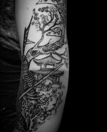 tattoo-29-02-black.png