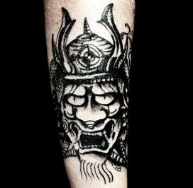 tattoo-01-00-black.png