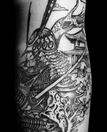 tattoo-29-01-black.png