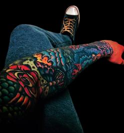 tattoo-23-00-black.png