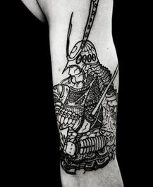 tattoo-27-00-black.png