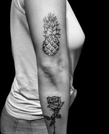 tattoo-35-00-black.png