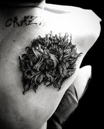 tattoo-03-00-black.png
