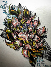 drawing-34-00.jpg