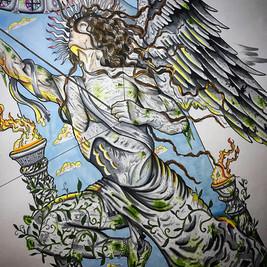 drawing-31-00.jpg