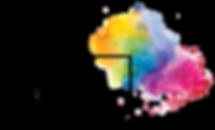 Dotan_Yasmin_logo-small.png