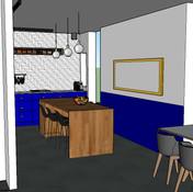 אופציה 1 - מבט מסלון למטבח5.jpg