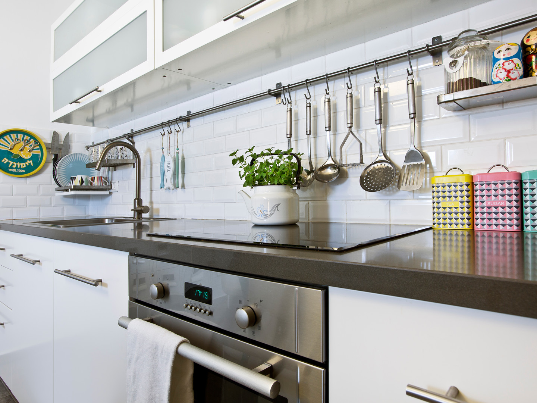 עיצוב מטבח