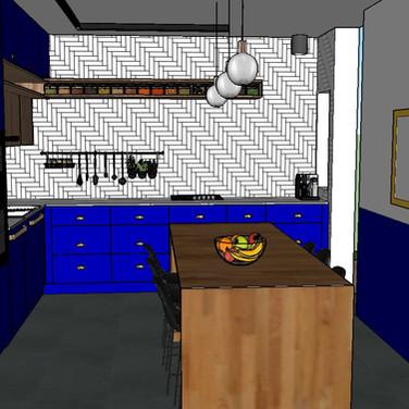 אופציה 1 - מבט מסלון למטבח4.jpg