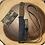 Thumbnail: SHOTCALLER PC  BLADE