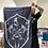 Thumbnail: BMSC Battle Banner