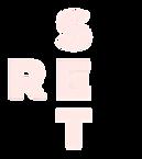 RESET Pink Logo.png