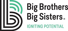 big brothers big sisters logo.jpg