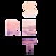 LetsGetReset Logo.png