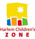 harlem children zone logo.jpg