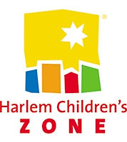 harlem children zone logo.jpg