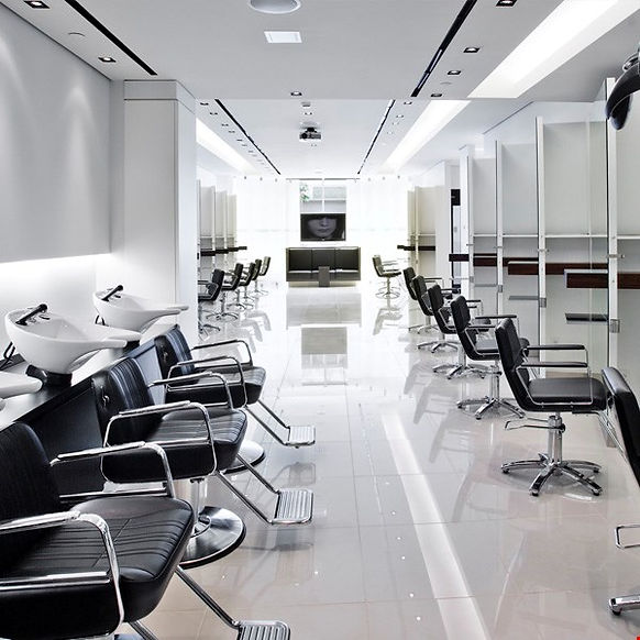 Salon Photo 2.jpg