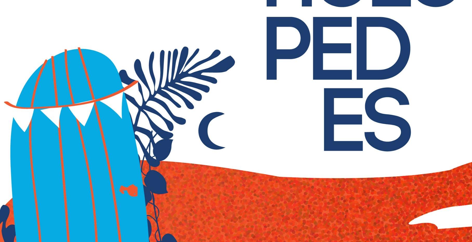 huespedes-01 editado.jpg