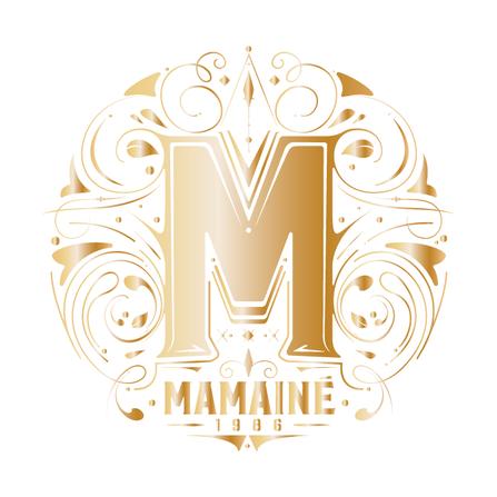 Copy_of_LOGO_MAMAINÉ-instagram-05.png